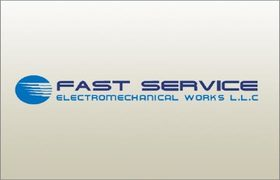 FAST SERVICES ELECTROMECHANICAL LLC